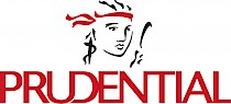 Prudential Insurance