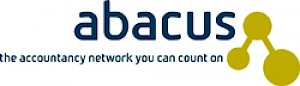 Abacus Accountancy