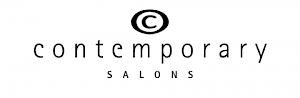 Contemporary Salons