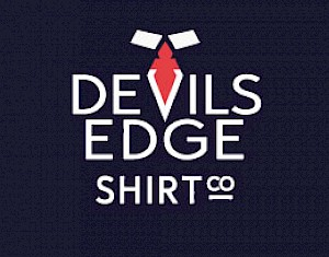 Devils Edge Shirt Co.