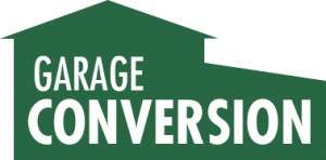 Garage Conversion Company
