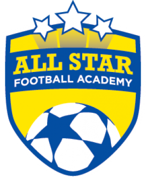 All Star Football Academy