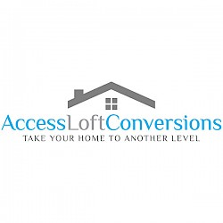 Access Loft Conversion