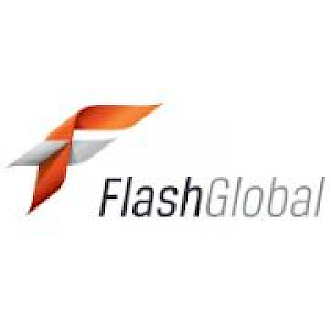 Flash Logistics