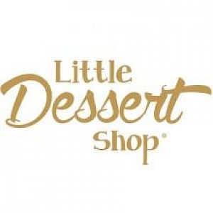 Little Dessert Shop