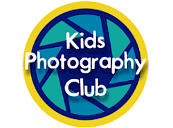 Kids Photography Club