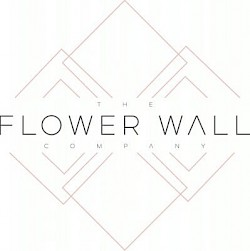 The Flower Wall Company