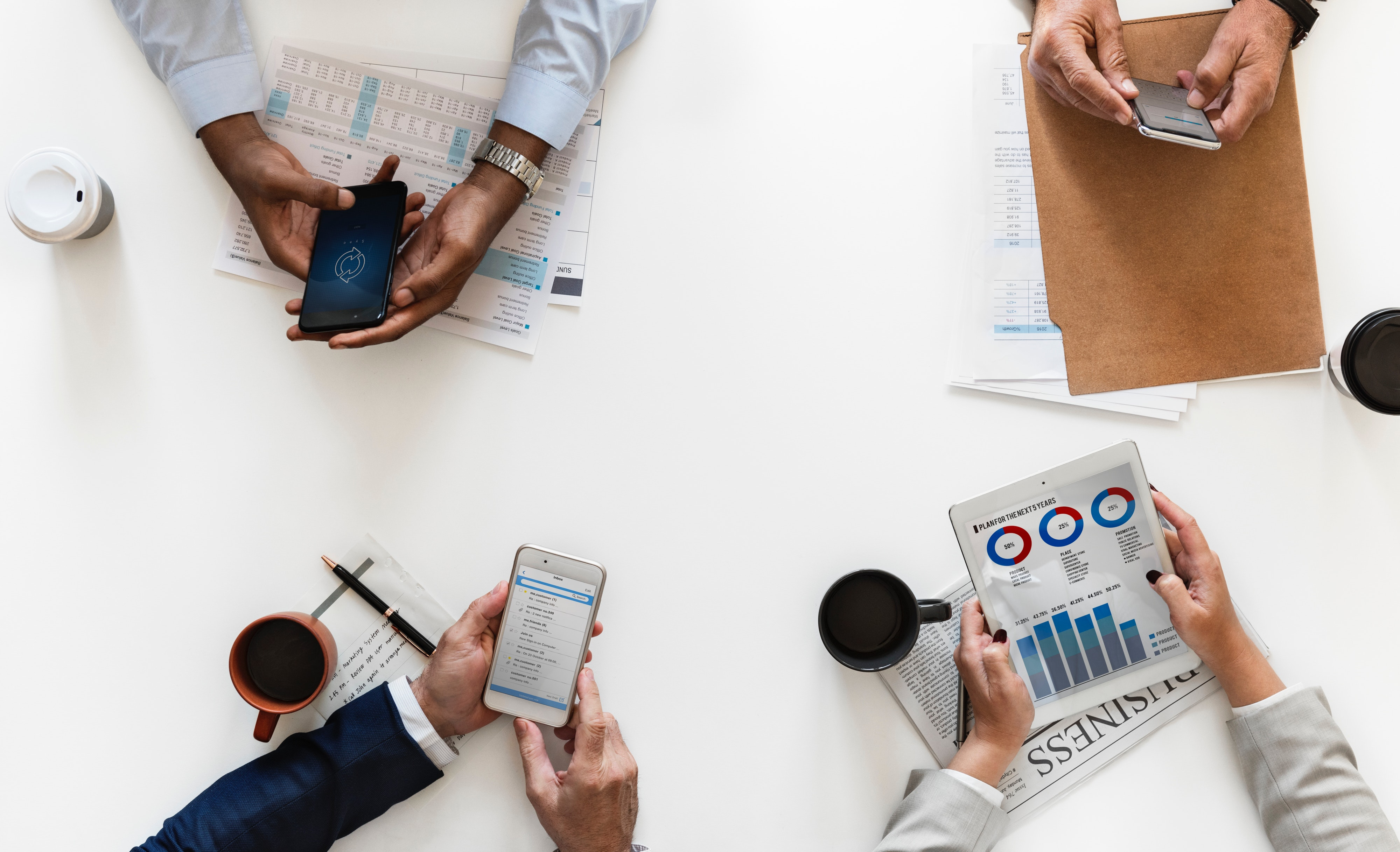 Image result for How Brand Analysis Can Lead Your Business Growth